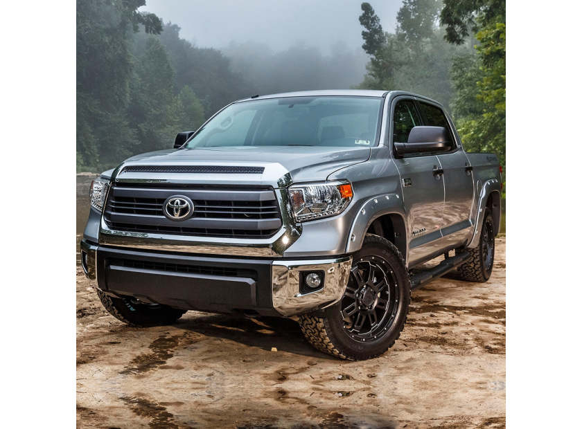 2015 toyota tundra custom fit seat covers saddleman. Black Bedroom Furniture Sets. Home Design Ideas