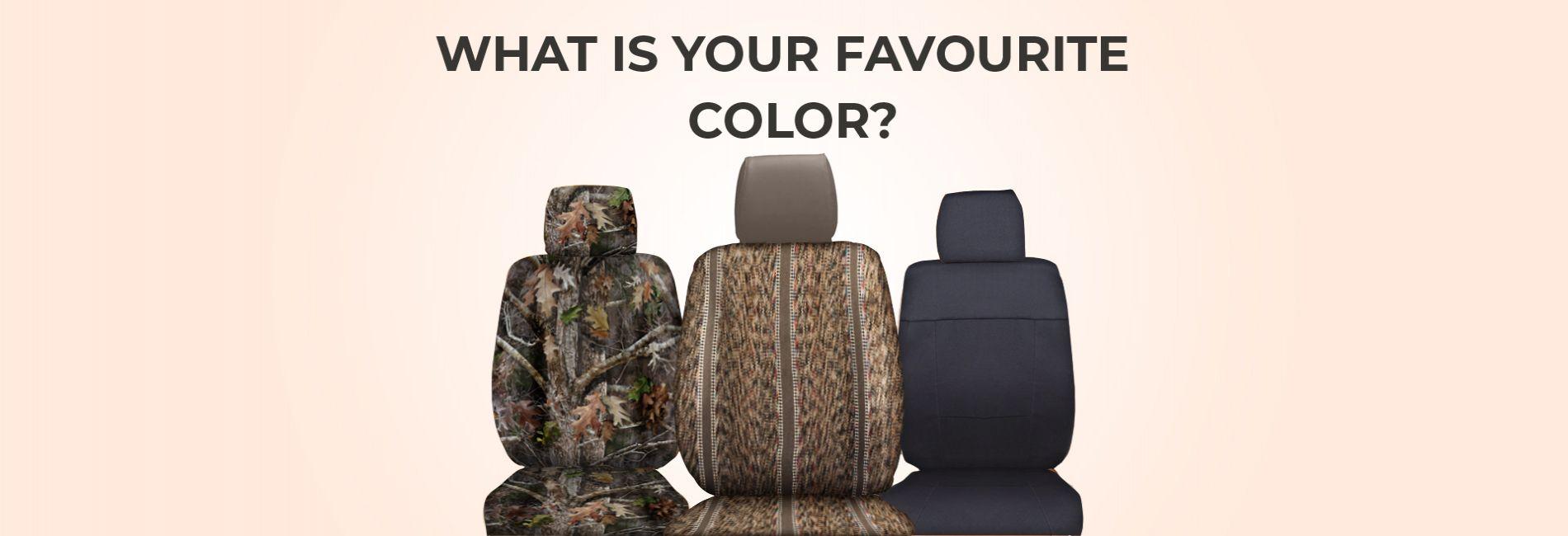 /fabric-selection