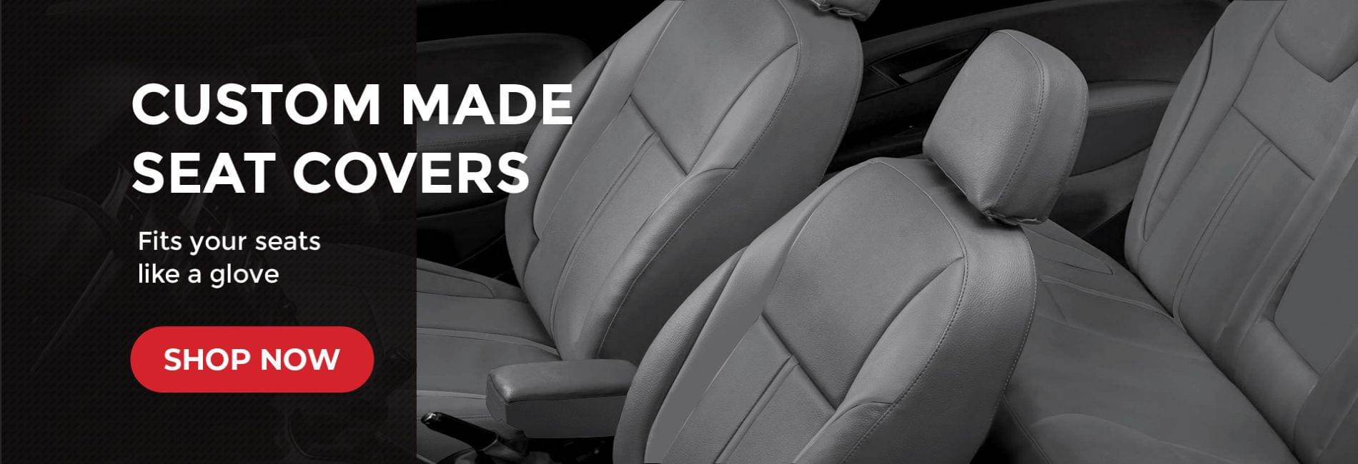 /fabric-page/leatherette-car-seat-covers