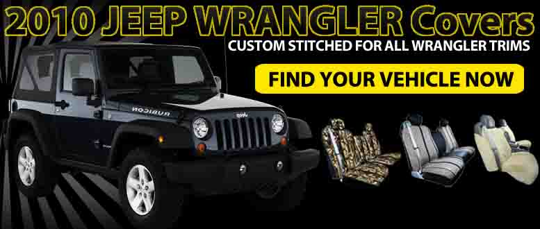 2010-JEEP-WRANGLER-SEAT-COVERS