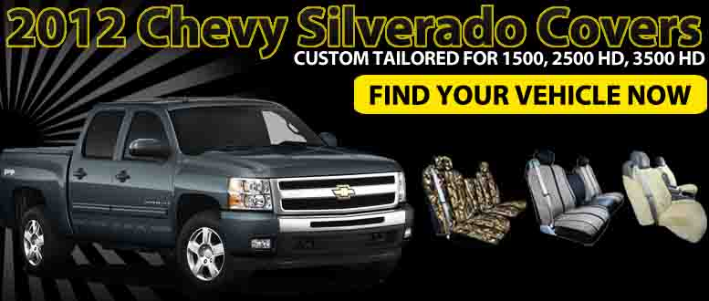 2012-chevy-silverado-seat-covers