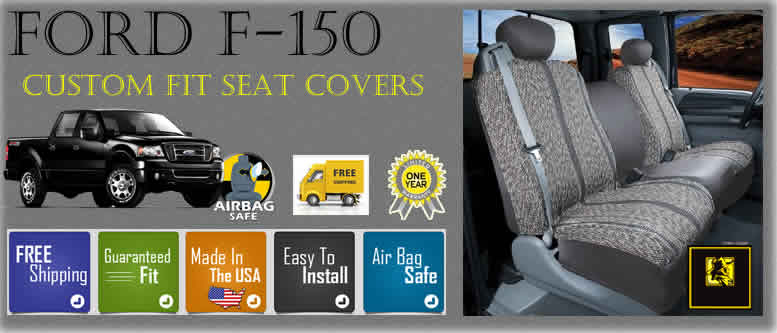 Custom Fit Car And Truck Seat Covers Blog Saddleman Looking To