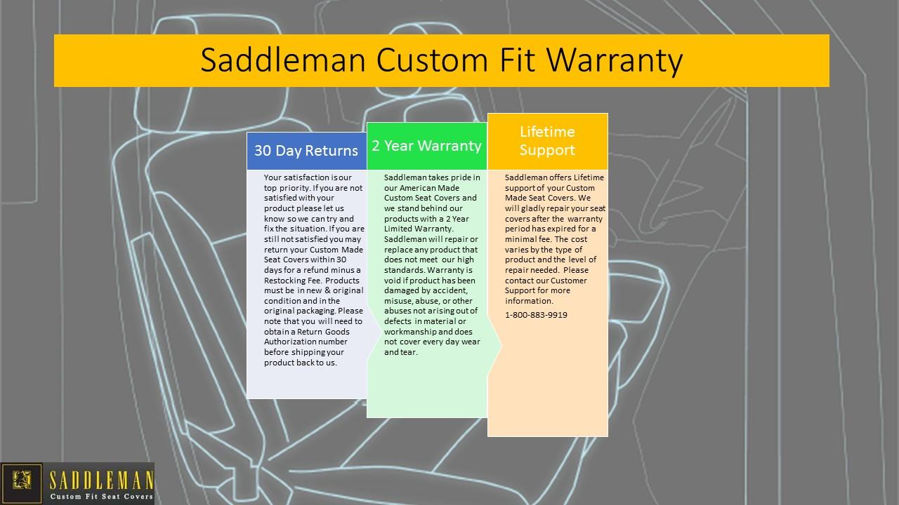 Saddleman-Returns-Warranty